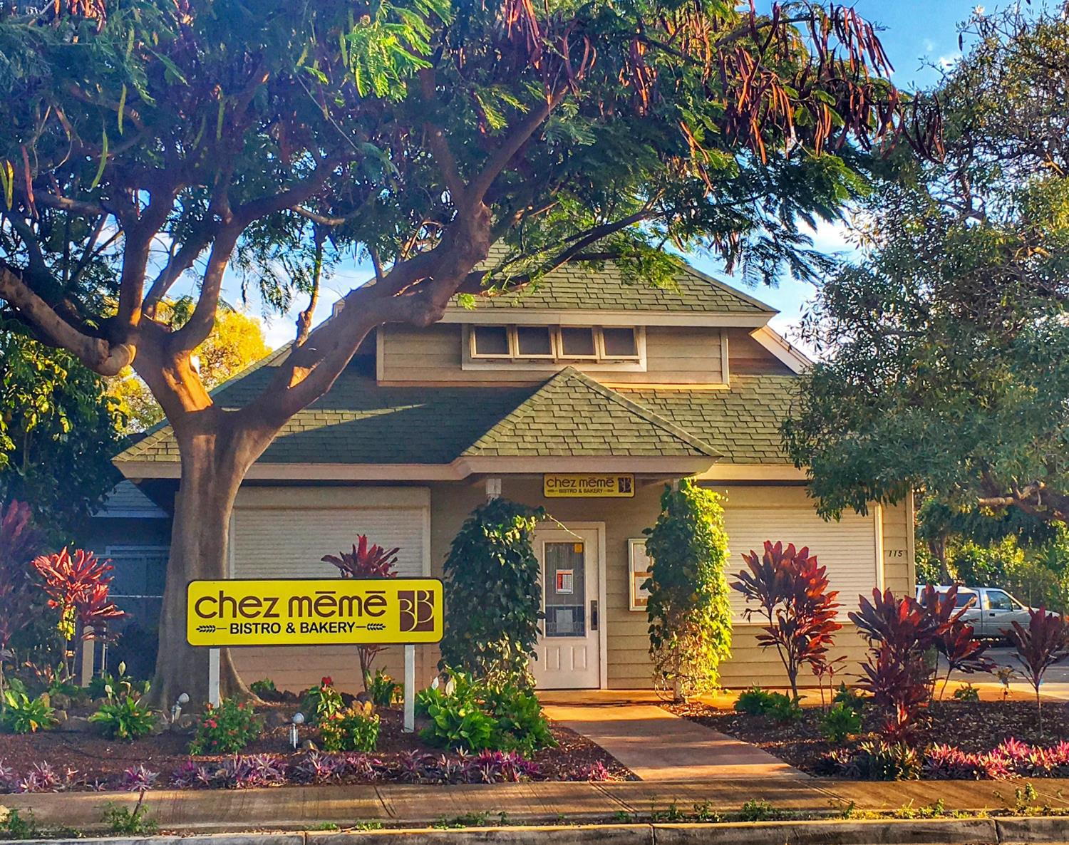 Kokua Realty Commercial Real Estate For Sale 115 Kio Loop Kihei Hawaii Keoni Fursse Investment Properties